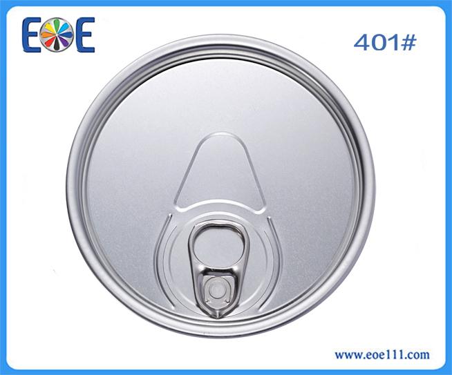 401#铁半开机油盖:适用于工业用油,润滑油等包装领域。